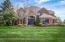 7117 Temperance Point Street, Westerville, OH 43082