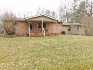 361 Osage Lane, Sugar Grove, OH 43155