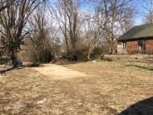 Property for sale at Circleville,  Ohio 43113