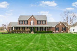 Property for sale at 6488 Hayden Run Road, Hilliard,  Ohio 43026