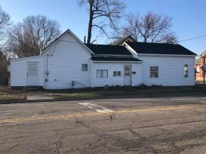 Property for sale at 501 S Washington Street, Circleville,  Ohio 43113