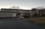 10472 N Crosset Hill Drive, Pickerington, OH 43147