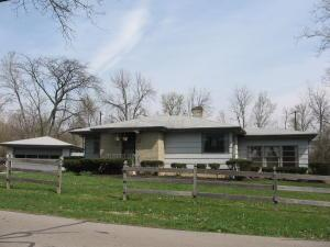 Property for sale at 2664 Dibblee Avenue, Columbus,  Ohio 43204