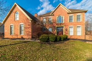 13233 Waterton Drive, Pickerington, OH 43147