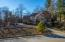 779 Robbins Way, Worthington, OH 43085