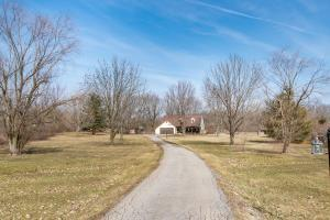 Property for sale at 676 Amity Road, Galloway,  Ohio 43119