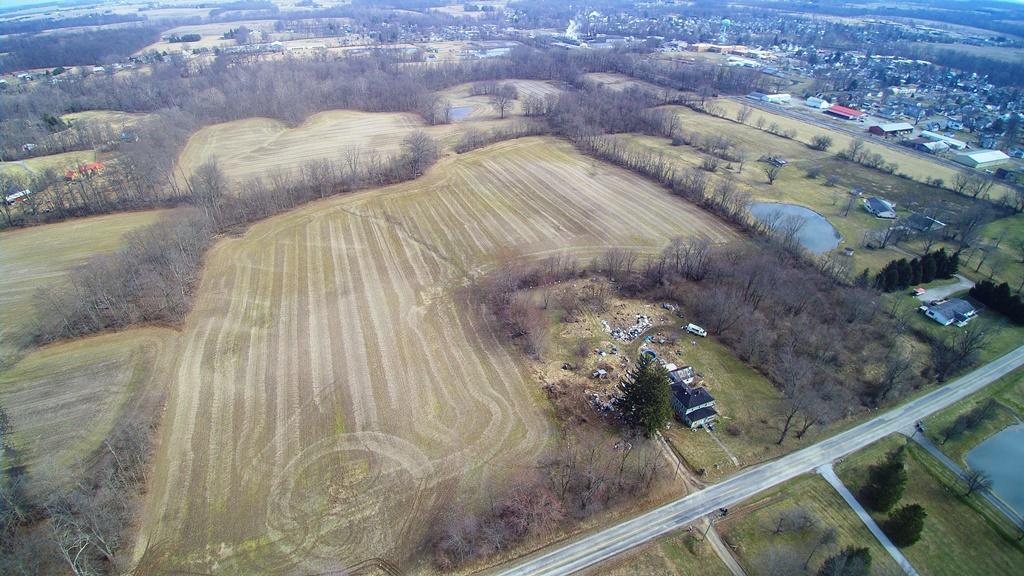 0 Basil Street, Baltimore, Ohio 43105, ,Land/farm,For Sale,Basil,219005573
