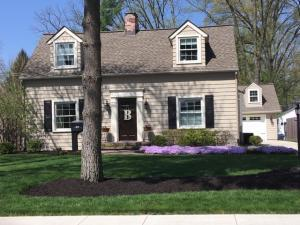 Property for sale at 2619 Andover Road, Upper Arlington,  Ohio 43221