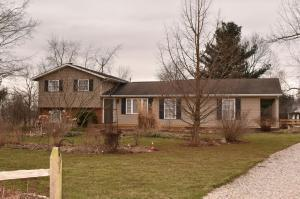8598 Gale Road SW, Hebron, OH 43025