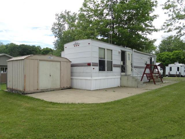 4675 Twp Rd 77, Mount Gilead, Ohio 43338, ,Land/farm,For Sale,Twp Rd 77,219006361