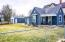 971 Campbell Avenue, Columbus, OH 43223