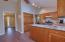 12201 Woodrow Lane, Pickerington, OH 43147