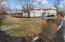 28 S Roosevelt Avenue, Bexley, OH 43209