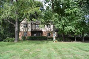 Property for sale at 6418 Havens Road, Blacklick,  Ohio 43004