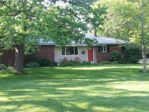 8050 Walnut Street, New Albany, OH 43054