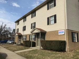 Property for sale at 300 E 13th Avenue, Columbus,  Ohio 43201