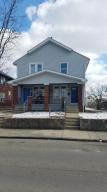 Property for sale at 816 Wager Street, Columbus,  Ohio 43206