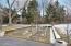 434 N Columbia Avenue, Bexley, OH 43209