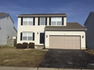 Property for sale at Blacklick,  Ohio 43004