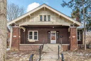 32 Amazon Place, Columbus, OH 43214