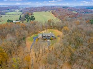 Property for sale at 152 Philipps Glen Drive, Granville,  Ohio 43023