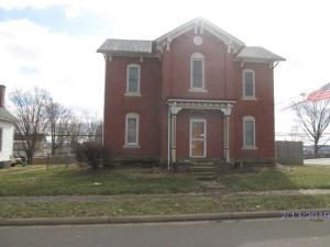 Property for sale at 201 E Main Street, Amanda,  Ohio 43102