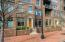 250 Daniel Burnham Square, 247, Columbus, OH 43215