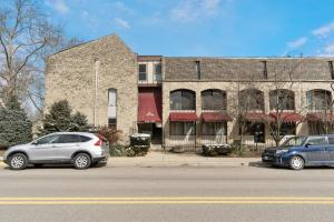 1230 Ashland Avenue, Grandview Heights, OH 43212
