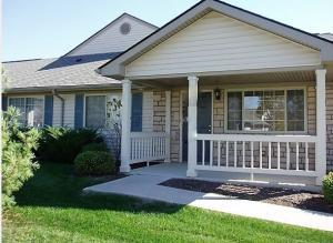 146 Pioneer Circle, Pickerington, OH 43147