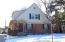 1652 Andover Road, Columbus, OH 43212