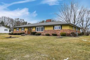 Property for sale at 3155 Sitterley NW Road, Canal Winchester,  Ohio 43110