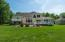 504 W Orange Road, Delaware, OH 43015