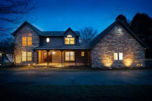 10988 Johnstown Road, New Albany, OH 43054