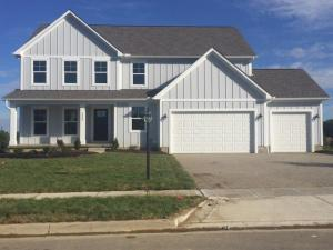 Property for sale at 2229 Woodstock Avenue, Lewis Center,  Ohio 43035