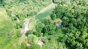 Property for sale at 16967 Township Road 63a, Conesville,  Ohio 43811