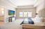 2nd floor owner bedroom