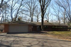 Property for sale at 288 Tucker Drive, Worthington,  Ohio 43085