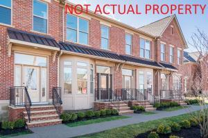 962 Pullman Way, Grandview Heights, OH 43212