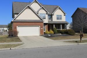 6342 Dietz Drive, Canal Winchester, OH 43110