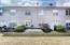 2376 Village At Bexley Drive, Columbus, OH 43209