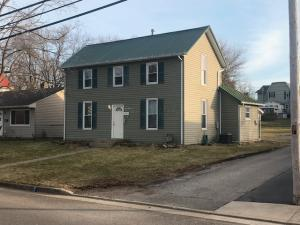 Property for sale at 419 Watt Street, Circleville,  Ohio 43113