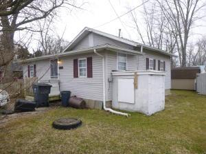 Property for sale at Buckeye Lake,  Ohio 43008