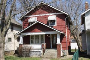 Property for sale at 1514 Aberdeen Avenue, Columbus,  Ohio 43211