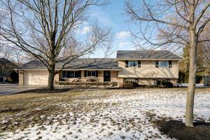 Property for sale at 2068 Chardon Road, Upper Arlington,  Ohio 43220