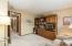 13114 Oakmere Drive, Pickerington, OH 43147