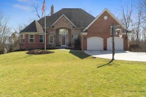 6889 Lithopolis Road NW, Carroll, OH 43112