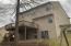 112 Kettering Court, Pickerington, OH 43147