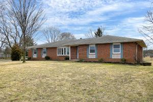 6847 Hayden Run Road, Hilliard, OH 43026