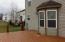 224 Mackenzie Drive, Pickerington, OH 43147