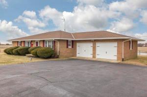 1889 Cedar Hill Road NW, Canal Winchester, OH 43110